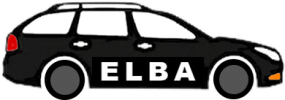 Elba Private Hire